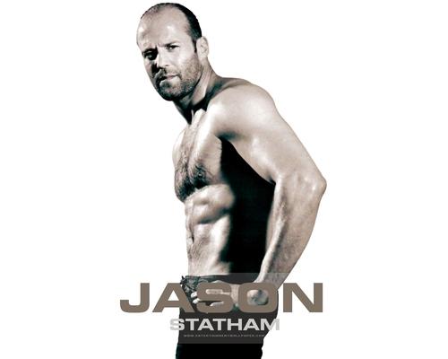 Jason-Statham-jason-statham-645152_500_400