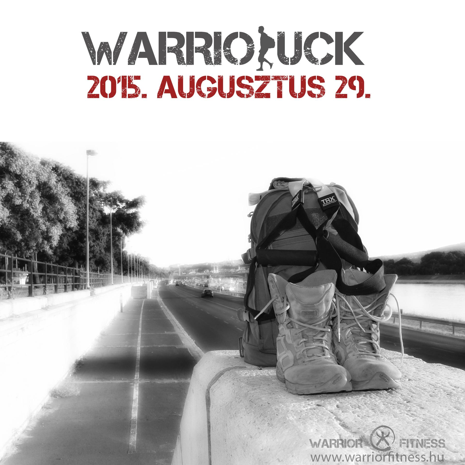 WARRIORUCK (1)